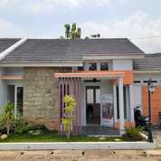 Rumah BARU Ready Siap Huni Type 45 Area Semarang Atas