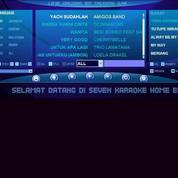 PC Software Dan Lagu Karaoke ORIGINAL PROMO EKONOMIS
