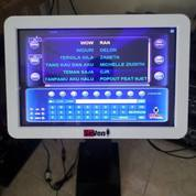 PC Software Dan Lagu Karaoke ORIGINAL PROMO PREMIUM TOUCHSCREEN (22560043) di Kab. Malang