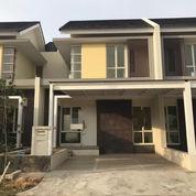 Rumah Cantik Dalam Cluster Di Harapan Indah (22560487) di Kota Bekasi