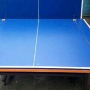 Tenis Meja Pingpong Butterfly SNI Wa.087765539353
