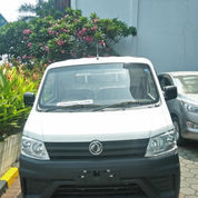 Super Cab DP 6jt Angkut (22564079) di Kota Jakarta Barat