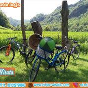 Wisata Sepeda Di Jogja - 081915537711 (22565123) di Kab. Bantul