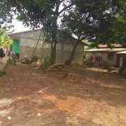 Tanah Strategis Lokasi Rangkapan Jaya Depok (22566467) di Kota Depok