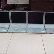 Laptop Panasonic Cor 2 Duo Cocok UNBK
