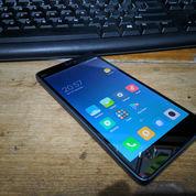 Xiaomi Mi4c Pemakaian Normal Mulus No Cacat
