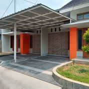 Rumah Murah Bekasi Timur Mustika Sari Cantik Unik Strategis (22569651) di Kab. Bekasi