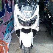 Yamaha NMAX ( PROMO ) (22570987) di Kota Jakarta Selatan