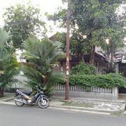 Rumah Second 5.3M Di Pondok Ranji Bintaro Jaksel (22572347) di Kota Jakarta Selatan