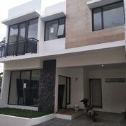 Rumah Megah 1.2M Di Srengseh Sawah Jakarta Selatan (22572403) di Kota Jakarta Selatan