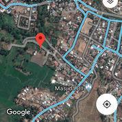 Tanah Strategis Pinggir Kota (22572543) di Kab. Dompu