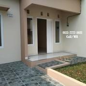 Rumah Baru Siap Huni Akses Lebar Di Hankam Jatisampurna Bekasi (22575335) di Kota Bekasi