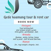 Sewa Mobil Di Singaraja Buleleng Bali (22575583) di Kab. Buleleng