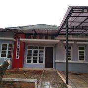 Rumah Second 1.3M Di Gunung Putri Kabupaten Bogor (22577039) di Kota Bogor