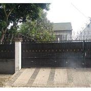 Rumah Second Murah Kualitas Mewah 2.6M Di Gunung Sindur Bogor (22577231) di Kota Bogor