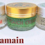Parfum Balm Alharamain (22577679) di Kota Padang