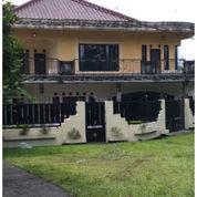 Villa 2 Lantai 1.7M Di Ciomas Bogor (22577699) di Kota Bogor