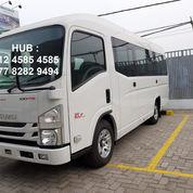 Promo Harga Isuzu Elf Microbus Long (22578507) di Kab. Bekasi