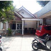 Rumah Second Siap Huni 2.7M Bintara Bekasi Barat (22578663) di Kota Bekasi