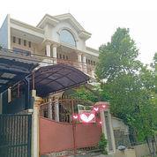 Rumah Second 3.5M Di Harapan Indah Bekasi (22579047) di Kota Bekasi