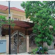 Rumah Second 3M Di Harapan Indah Bekasi (22579143) di Kota Bekasi