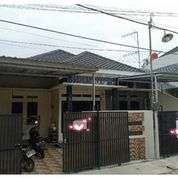 Rumah Siap Huni 1.2M Di Kota Harapan Indah Bekasi (22579235) di Kota Bekasi