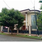 Rumah Mewah Dan Siap Huni 4.8M Di Kota Harapan Indah Bekasi (22579367) di Kota Bekasi