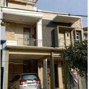 Rumah Mewah Di Kota Harapan Indah Bekasi, 2.1M (22579403) di Kota Bekasi