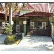 Rumah Siap Huni Di Kota Harapan Indah Bekasi, 1.4M (22579475) di Kota Bekasi