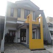 Rumah Dekat Lereng Indah 1.3M Di Pondok Cabe Tangsel (22579591) di Kota Bekasi