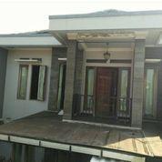 Rumah Second Nyaman 1.8M Di Peninggilan Ciledug Tangsel (22579695) di Kota Tangerang