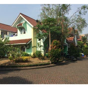 Rumah Siap Huni 2 Lantai 2.6M Di Ciputat Tangsel (22579947) di Kota Tangerang Selatan