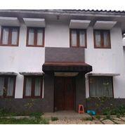 Rumah 3 Lantai 3.5M Di Kampung Utan Ciputat Timur Tangsel (22580047) di Kota Tangerang Selatan