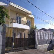 Rumah Second Mewah 2.6M Di Pertukangan, Bintaro Jakarta Selatan (22580303) di Kota Jakarta Selatan