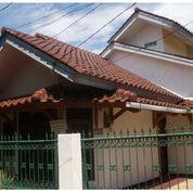 Rumah Second 1.1M Di Ciputat Tangerang Selatan (22580639) di Kota Tangerang Selatan