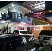 Hotel Siap Huni 39M Di Buah Batu Kota Bandung