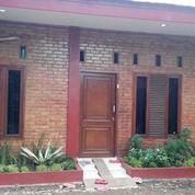 Rumah Murah Siap Huni 3 Km Dari Toll Cibubur Depok (22582115) di Kota Depok