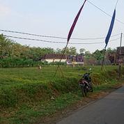 Tanah Kavling Dan Rumah Murah Bakalan Bululawang Malang (22584911) di Kab. Malang