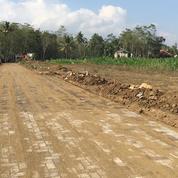 Tanah Kavling Dan Rumah Murah Pagelaran Malang (22585539) di Kab. Malang