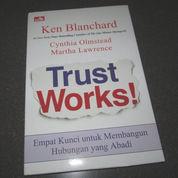 Trust Works! (225857) di Kota Jakarta Timur