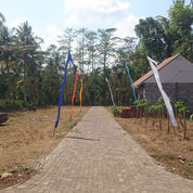 Tanah Kavling Dan Rumah Murah Tawangrejeni Turen Malang (22585935) di Kab. Malang