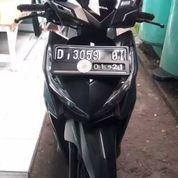 MOTOR BEKAS VARIO 150 TH 2015 (22585943) di Kota Bandung