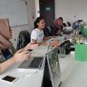 Info Pekerjaan Full Time, Part Time & Freelance (22586019) di Kota Jakarta Pusat