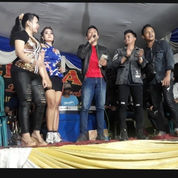 Jasa Sewa Atau Boking Hiburan Musik Dangdut Erkes Dan Electone Surabaya (22589931) di Kota Surabaya