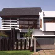 FS House Darmo Hill (22590335) di Kota Surabaya