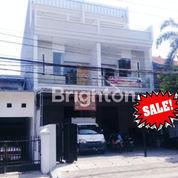 #SKGDR Ruko Rungkut Harapan Yang Strategis Akses Dekat Merr (22590367) di Kota Surabaya