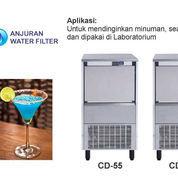 FINGER ICE FIAMOD (CD-55) (22590971) di Kota Jakarta Timur