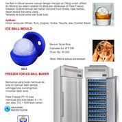 ICE BALL MAKER (PF-10) (22591295) di Kota Jakarta Timur