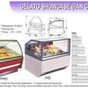 GELATO SHOWCASE FAN COOLING (SUNNY-12) (22592571) di Kota Jakarta Timur