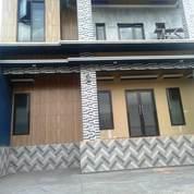 Rumah 2 Lantai Di Brebes Jawa Tengah 3 KT 2 KT Siap Huni (22592963) di Kab. Brebes